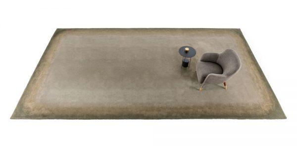 PALETTE- Carpet