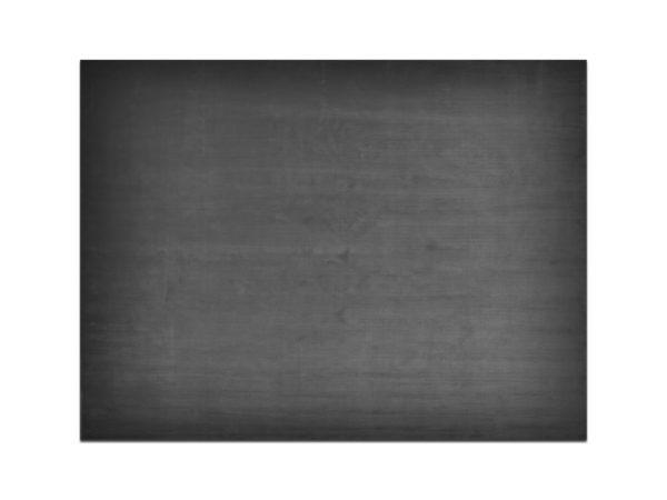 EDGE- Carpet
