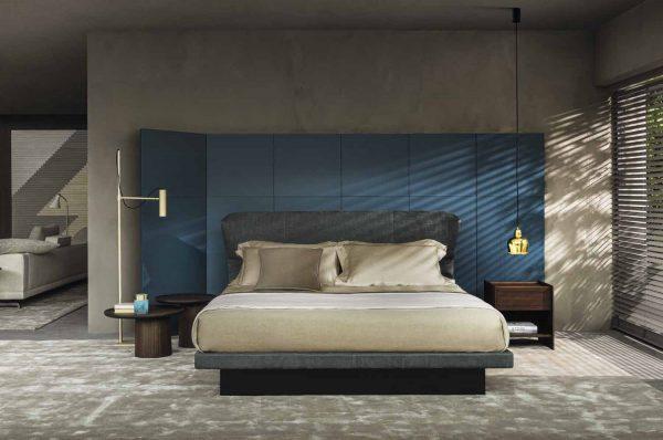 AZUL bed