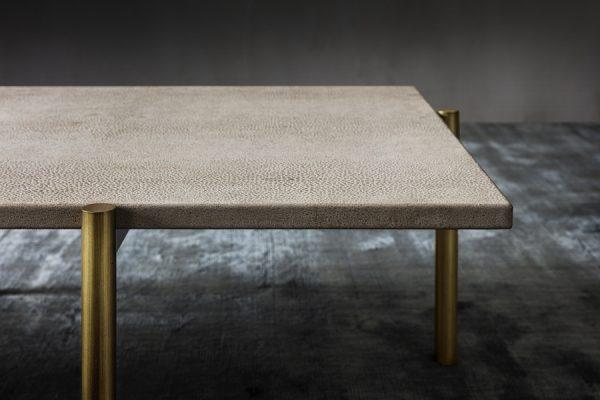 Ritmo side tables